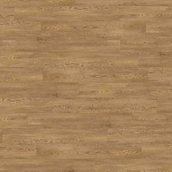 Spacia 0,55PU SS5W2527 | New England Oak